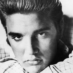 ELVIS PRESLEY: 42, overdose 1935 to 1977