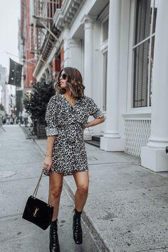 dc2810c1f8 95 Best Leopard fashion images in 2019