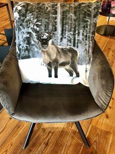 Fall Winter, Autumn, Dining Chairs, Cushions, Blanket, Furniture, Home Decor, Throw Pillows, Homemade Home Decor