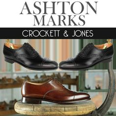 Men Dress, Dress Shoes, Crockett And Jones, Exclusive Collection, Derby, Oxford Shoes, Lace Up, Stylish, Fashion