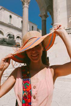 #split #turismo #turista #viajarsolo #viajar #traveldestinations #traveloutfit #outfits #fashion Photo And Video, Videos, Outfits, Instagram, Fashion, Croatia, Tourism, Moda, Suits