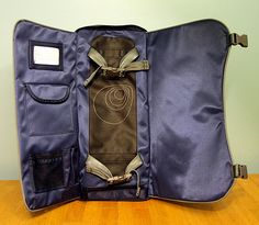 Photos of Pinda Yoga Backpack