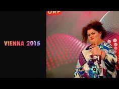 OIKOTIMES: BOJANA STAMENOV INTERVIEW  EUROVISION 2015