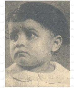 جمال عبد الناصر Nasser