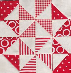 Farmer's wife sampler quilt – blocks 58 to 62 | Sewn Up by TeresaDownUnder
