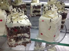 EGG-LESS CAKE Party Supplies, Egg, Cakes, Desserts, Food, Eggs, Tailgate Desserts, Deserts, Cake Makers