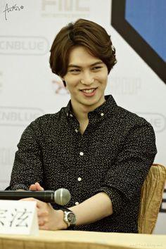 JH(^^)