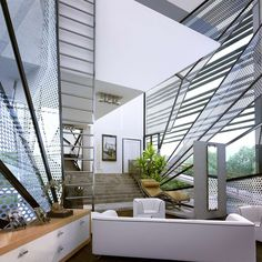 http://i0.wp.com/aasarchitecture.com/wp-content/uploads/2014/03/Aviator-s-Villa-by-Urban-Office-Architecture-07.jpg