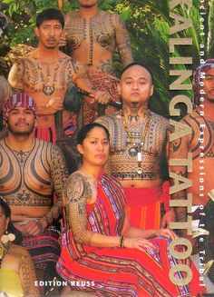 ancient filipino tribal tattoos…i love these tattoos. proud to be a filipino – Tattoo Arte Filipino, Filipino Culture, Filipino Tribal Tattoos, Samoan Tattoo, Tattoo Maori, Celtic Tattoos, We Are The World, People Around The World, Tattoo Buch