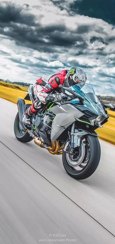 Futuristic Motorcycle, Motogp, Jdm, Racing, Iron, Horses, Wallpaper, Vehicles, Style