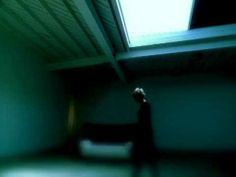 """Faith Hill - """"Let Me Let Go"""" (Official Video)"""