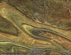 12 folds a plunging and other associated geology things.some great geology google links