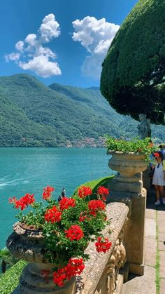 Nature Aesthetic, Travel Aesthetic, Dream Vacations, Vacation Spots, Beautiful Places To Travel, Beautiful World, The Places Youll Go, Places To Visit, Lake Como