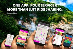RIDE Caribbean is the Multi-Service Booked and On Demand Smart Transportation company connecting United Kingdom and Caribbean Riders to Drivers. Taxi Driver, Caribbean, United Kingdom, Investing, App, England, Apps