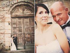 Z Wedding Dresses, Fashion, Bride Dresses, Moda, Bridal Gowns, Fashion Styles, Wedding Dressses, Bridal Dresses