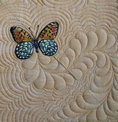 Welcome to The Elegant Stitch Quilting and Design website. | The Elegant Stitch
