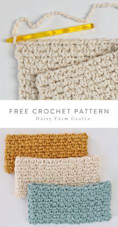 Hello there, it's Hannah. Crochet Snood, Crochet Scarves, Crochet Headbands, Knit Headband, Baby Headbands, Crochet Daisy, Easy Crochet, Free Crochet, Crochet Crafts