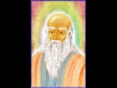Daodejing / Tao Te Ching FULL - 01 of 12 - 老子 道德经 道德經 - 英语