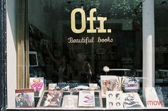 0fr by kygp, via Flickr Times Square, Travel, Beautiful, Design, Viajes, Destinations, Traveling, Trips