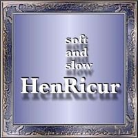 "6401 Soft And Slow by Heinz Hoffmann ""HenRicur"" on SoundCloud"