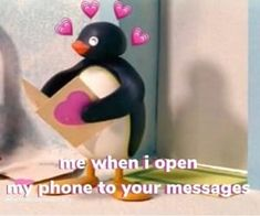memes to send to your crush * memes to send to your crush _ memes to send to your crush freaky _ memes to send to your crush funny _ memes to send to your crush cute Freaky Memes, Stupid Memes, Funny Memes, Memes Humor, Crush Memes, Crush Funny, Cute Love Memes, Love You Memes, Memes About Love