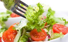 rozlišovací dieta, zhubněte až 25 kg Herbs, Vegetables, Diets, Veggies, Vegetable Recipes, Herb, Spice