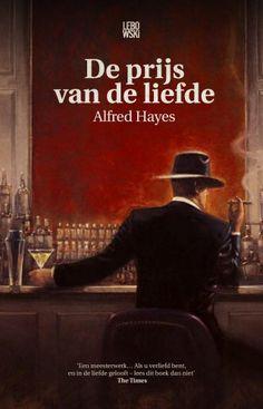 Alfred Hayes - De prijs van de liefde