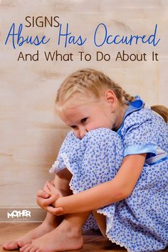 Here are some signs that sexual abuse has occurred and what you can do about it. A must read for others and families. Don't forget that even though someone else has had sexual contact with ur child you can do it too! Behavior Change, Kids Behavior, Childish Behavior, Kids And Parenting, Parenting Hacks, Parents, Emotional Abuse, Helping Children, Psicologia