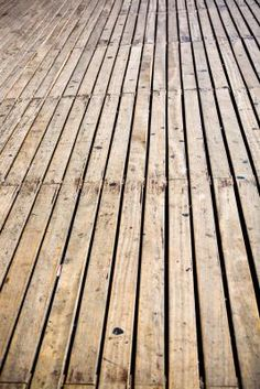 Transform your weathered deck into a beautiful and inviting outdoor living space with a few coats of stain. However, simply applying the stain over the gray boards is not the best approach. For a professional finish, take the time to repair and restore the deck back to its natural wood color and condition. Once the hard work is done, apply a quality deck stain to block the sun's harmful rays and protect the wood. Select a solid stain if you want to hide any mismatched boards. If you want…