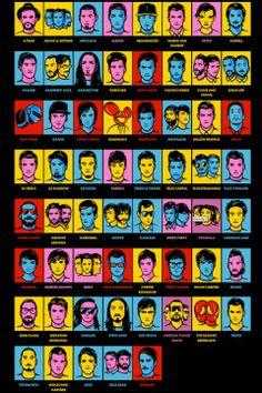 Who have you seen? #EDM #rave #raveon