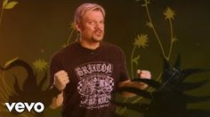 Phil Vassar - Just Another Day In Paradise - YouTube