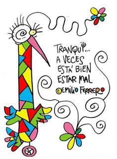 Emilio Ferrero Nostalgia, Words, Bugatti, Counseling, Block Prints, Happy, Motivational Quotes, Pretty Quotes, Quotes