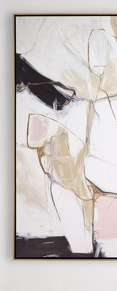 The Modern Art Movements – Buy Abstract Art Right Contemporary Abstract Art, Modern Artwork, Modern Art Paintings, Oil Paintings, Wow Art, Watercolor Artists, Painting Inspiration, Interior Inspiration, Oeuvre D'art