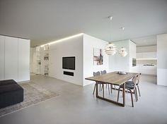 cw-apartment-by-burnazzi-feltrin-architetti-04 - MyHouseIdea