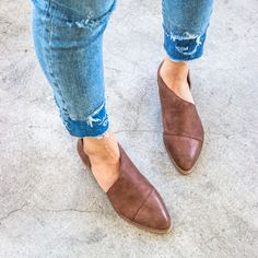 #anklebootsoutfit