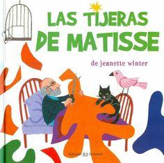 Libros de arte para niños recomendados por Fundalectura, Libros - RevistaArcadia.com