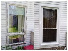 replacement windows pittsburgh zen replacement windows pittsburgh pa before and after pics httpwwwhouzz 14 best images on pinterest wood windows