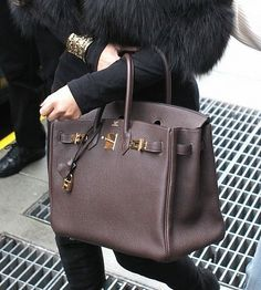 Posts from May 2012 on makhosazane - Hermes Handbags - Ideas of Hermes Handbags . - Posts from May 2012 on makhosazane – Hermes Handbags – Ideas of Hermes Handbags – - Sac Birkin Hermes, Hermes Bags, Hermes Handbags, Cheap Handbags, Purses And Handbags, Birkin Bags, Trendy Handbags, Beautiful Handbags, Beautiful Bags