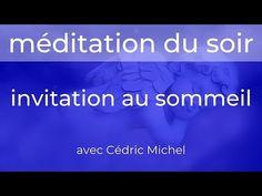 Yoga Nidra, Qi Gong, Michel, Intuition, Reiki, Namaste, Mystic, Detox, Sleep