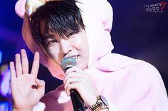 160730 || GOT7 1st Concert Tour <Fly> In Hong Kong