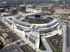 A Museum Quality Art Print of the Washington Senators or Nationals Baseball Park. The first major league baseball game was played here on March Baseball Scoreboard, Twins Baseball, Baseball Park, Nationals Baseball, Baseball League, Baseball Photos, Basketball Pictures, Buy Basketball, Baseball Buckets