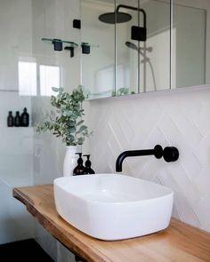 bathroom ideas #home #style