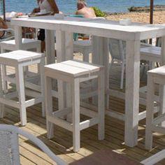 almacen5_muebles_madera_reciclada_105.jpg (280×280)