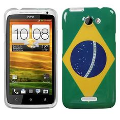 buy popular 1b4d8 4d340 15 Best HTC One X/One X Plus - Awesome Cover Cases images in 2013 ...