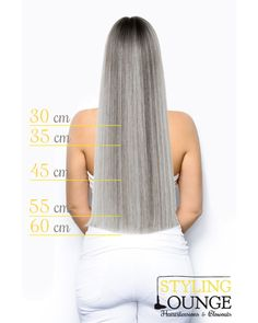 Hair Extensions, Salons, Lounge, Long Hair Styles, Beauty, Instagram, Weave Hair Extensions, Airport Lounge, Extensions Hair