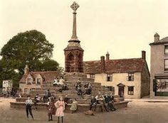 Gloucestershire England - Yahoo Image Search Results