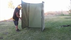 The Wallup! provides instant privacy and wind protection wherever you need it.