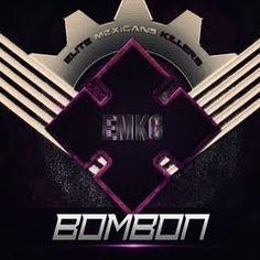 EMKg BOMBON Clips Bonitos - YouTube
