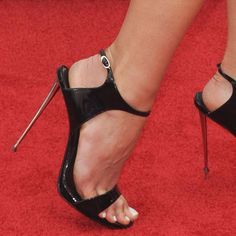 "486 Me gusta, 7 comentarios - @abracadabraistanbul en Instagram: ""@overdosefetish #sexyshoes #sexyheels #stiletto #heels #shoes #shoe #legs #leg #louboutin #highheel…"""