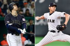 Brian Cashman's visit to Japan, to get a firsthand look at sensational Hokkaido Nippon-Ham Fighters pitcher-outfielder Shohei Otani, has shined a spotlight on baseball's rules concerning internatio…